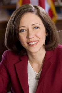 400px-Maria_Cantwell,_official_portrait,_110th_Congress_2
