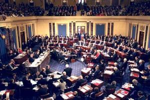 senate-floor