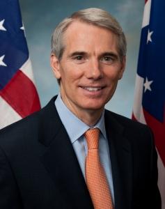 Portrait Profile Pic