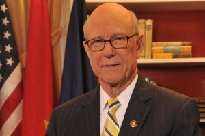pat-roberts-official
