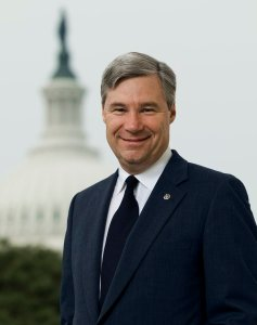 wpid-whitehouse-official-portrait-color2.jpg.jpeg